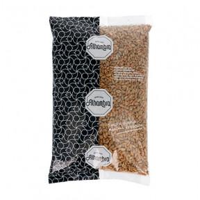 Cachimbos Fritos Pelados Alhambra 1kg
