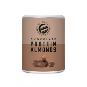 Got7 Milk Chocolate Almonds 85g