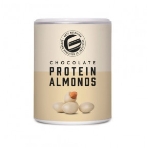 Got7 Almonds with White Chocolate 85g