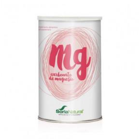 Soria Natural Magnesium Carbonate Powder 150g