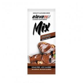 Bebidas Mix Sabor Nutcream de ElevenFit 9g