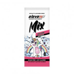 ElevenFit Unicorn Flavor Mix Drinks 9g