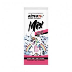 ElevenFit Unicorn Flavor Mix Drinks 9g