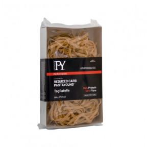 Pâtes Protéinées 35% Tagliatelle Pasta Young 200g