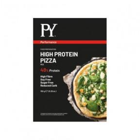 Mélange à Pizza Riche en Protéines Pasta Young 150g