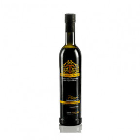 Huile d'Olive Extra Vierge Sélection Gourmande Pagos de Toral 500ml