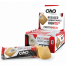 CiaoCarb Protobisco Stage 1 Coconut Flavor Cookies 50g