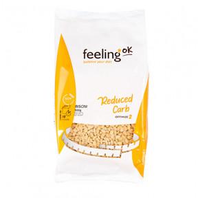 Pasta FeelingOk Riso Optimize 500g