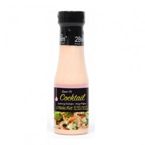 Sauce Cocktail 0% 2bSlim 250ml