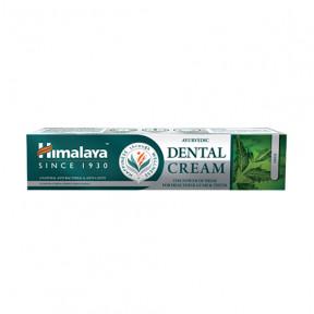 Dentifrice Ayurvédique aux Neem Himalaya Herbals 100g