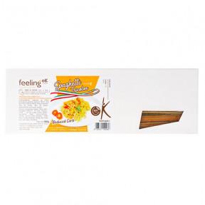 Spaghetti Tricolore Optimize FeelingOk 500g