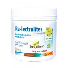 Re-lectrolites Sura Vitasan 192g