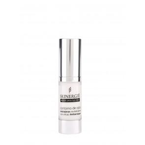 Skinergiè Contorno de Olhos Anti-rugas e Anti-Olheras 15 ml