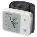 Monitor de Tensión Arterial Omron RS2 para Muñeca