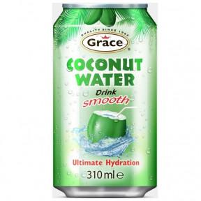 Coconut Water 310 ml