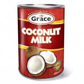 Coconut Milk 400 ml