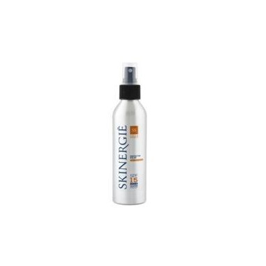 Protection Solaire Skinergiè SS SPF 15 180 ml