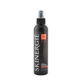 Crème Corporelle Multifonctionelle Skinergiè TBC avec Hidraxine 200 ml
