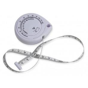BMI Calculator Small Format
