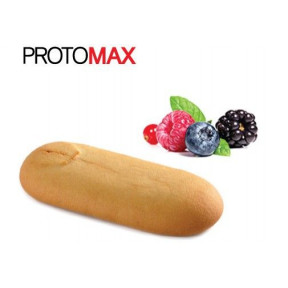 Galletas CiaoCarb Protomax Fase 1 Frutos del Bosque