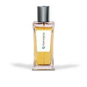 Fragancia Masculina Semejante a Esencia Loewe 50 ml