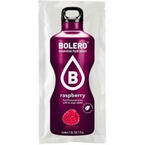 Bolero Drinks Sabor Frambuesa