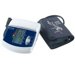 Moniteur de pression artérielle Visomat Double Comfort