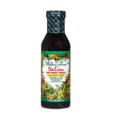 Walden Farms Italian with Sun Dried Tomato 355 ml