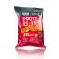 Protein Bites - Picadas Chips de Proteína BBQ Chipotle 40g