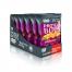 Protein Bites - Picadas Chips de Proteína Sweet Southern BBQ 40g