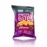 Protein Bites - Bocaditos Sweet Southern BBQ 40g