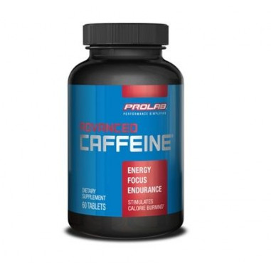 Prolab Advanced Caffeine (200 mg)
