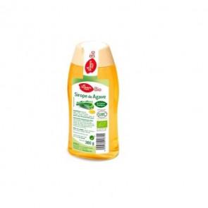 Agave syrup Bio 335 g
