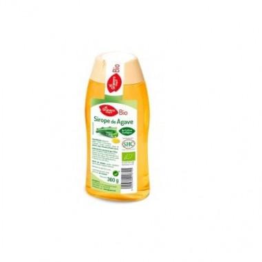 Agave syrup Bio, 335 g