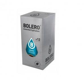 Pack 12 sobres Bebidas Bolero Exótico - 10% dto. adicional al pagar