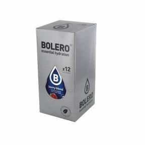 Pack 12 Bolero Drinks Prove Berries