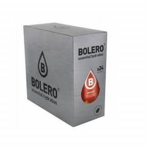 Pack 24 sobres Bebidas Bolero Melocotón - 15% dto. adicional al pagar
