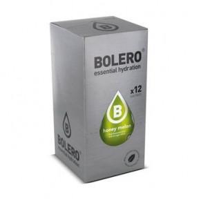 Pack 12 sachets Boissons Bolero Melon - 10% de réduction supplémentaire lors du paiement
