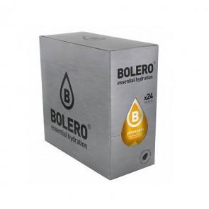 Pack 24 sobres Bebidas Bolero Piña