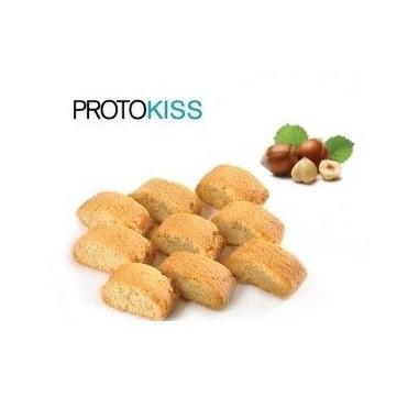 CiaoCarb Protokiss Stage 1 Hazelnut Mini Cookies 50 g