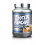 Protein Pancake Scitec Nutrition - Unflavored