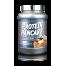 Protein Pancake Scitec Nutrition - Chocolate Banana