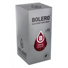 Bolero Drinks Cherry 24 pack