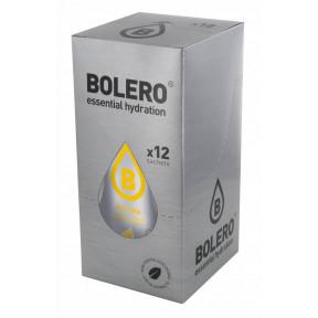 Pack 12 sobres Bebidas Bolero Ice Tea Limón
