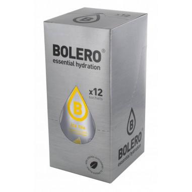 Bolero Drinks Sabor Ice Tea Limón