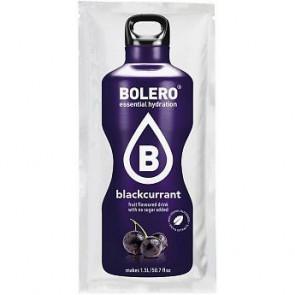 Bebidas Bolero sabor Grosellas 9 g