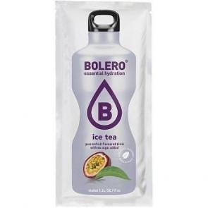 Bolero Drinks Ice Tea de Maracujá 9 g