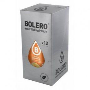 Pack de 12 Sobres Bolero Drinks Sabor Pomelo