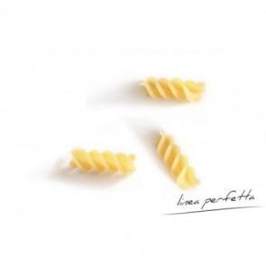 Pasta CiaoCarb Protopasta Phase 2 Fusilli 250 g