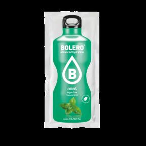 Bolero Drinks Mint